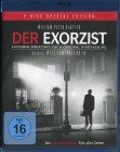 Der Exorzist - 2-Disc Special Edition (Uncut / Blu-ray)