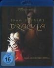 Bram Stoker's Dracula (Uncut / Blu-ray)