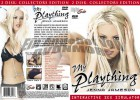 My Plaything Jenna Jameson - Digital Sin
