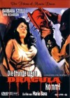 Die Stunde wenn Dracula kommt - Schuber