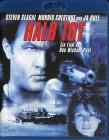 Halb tot - Half Past Dead (Uncut / Steven Seagal / Blu-ray)