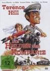 Die Helden Der Kompanie  -- DVD