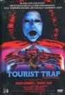 Tourist Trap - Die Touristenfalle (Uncut / kleine Hartbox)