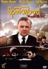 Spotswood - Manager mit Herz  DVD/NEU/OVP