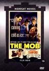 The Mob - Midnight Movies 16  DVD/NEU  FSK 18