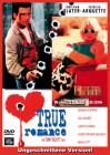 True Romance - DVD Uncut