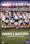 Amando a Maradona - Film über den Mythos Maradona  DVD/NEU
