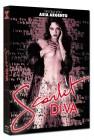 Scarlet Diva - Mediabook A - Uncut