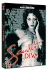 Scarlet Diva - Mediabook C - Uncut