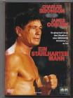 Ein stahlharter Mann ( DVD ) Charles Bronson / James Coburn