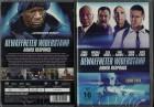 Bewaffneter Widerstand (DVD Action, Ving Rhames )