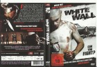 White Wall (DVD Action, SF, Virus)