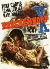 BRÜCKENKOPF X  Krieg,Drama  1954