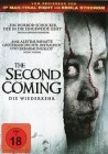 The Second Coming - Die Wiederkehr  (Neuware)