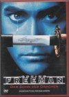 Crying Freeman -  Der Sohn des Drachen ( DVD ) Uncut