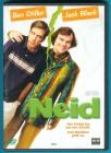 Neid DVD Ben Stiller, Jack Black, Rachel Weisz NEUWERTIG
