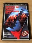 BLACK EMANUELLE - REVOLTE IM FRAUENZUCHTHAUS 2 [DVD] X-Rated