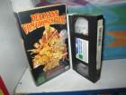 VHS - Der Mann vom grossen Fluss - James Stewart - CIC