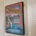 Bloody Highway DVD wie neu