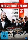 3x Footsoldiers of Berlin  - DVD