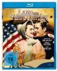 LAND DER VERFLUCHTEN - Vergessene Western Vol.22 - Blu-Ray