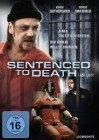 3x Sentenced To Deat- DVD