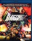 ELECTRIC BOOGALOO Blu-ray - die geniale Cannon Films Doku