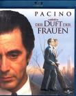 DER DUFT DER FRAUEN Blu-ray - Al Pacino Meisterwerk