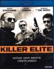 KILLER ELITE Möge der beste überleben - Statham De Niro Owen