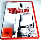 Inside a Skinhead # Drama # The Believer # FSK18 # Juden