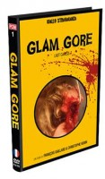 Glam Gore (Große Hartbox) NEU ab 1€