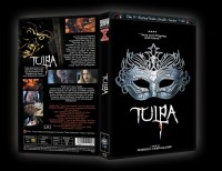 X-Rated: Tulpa (Große BR-Hartbox) NEU ab 1€