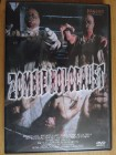 Zombie Holocaust - uncut - Dragon - inkl. Booklet