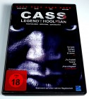 Cass - Legend of a Hooligan # Leih-DVD # FSK18 # Drama