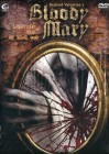 Bloody Mary - Legend of the Mirror Witch  (Uncut / Schuber)