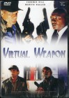 Virtual Weapon (Uncut / Terence Hill / Marvin Hagler)