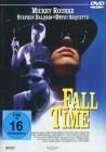 Fall Time - Blutiger Herbst (Mickey Rourke / Stephen Baldwin