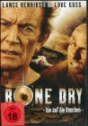 Bone Dry - Bis auf die Knochen (Uncut / Lance Henriksen)