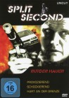 Split Second (Uncut / Rutger Hauer)