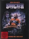 Shocker - Mediabook A