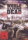 World of the Living Dead  (Neuware)