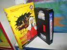VHS - Der Hexentöter von Blackmoor - UFA Hardcover