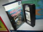 VHS - Rebellen des Grauens - Embassy Rarität