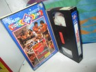 VHS - Zwei Fäuste wie ein Orkan - UFA STERNE