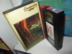 VHS - C.H.U.D. Chud Panik in Manhattan - Constantin