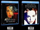 Stendhal Syndrome Blu-Ray - uncut - OVP