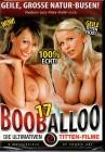 Eroticplanet: Booballoo 17