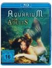 3x Aquarium for Adults - Blu-Ray
