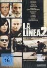 La Linea 2 - Drogenkrieg in Mexiko (Uncut / Andy Garcia)
