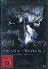 Frankenstein 2 - Das Monster erwacht (Uncut)